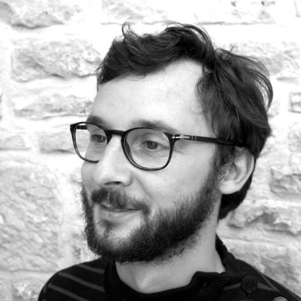Antoine Gérard